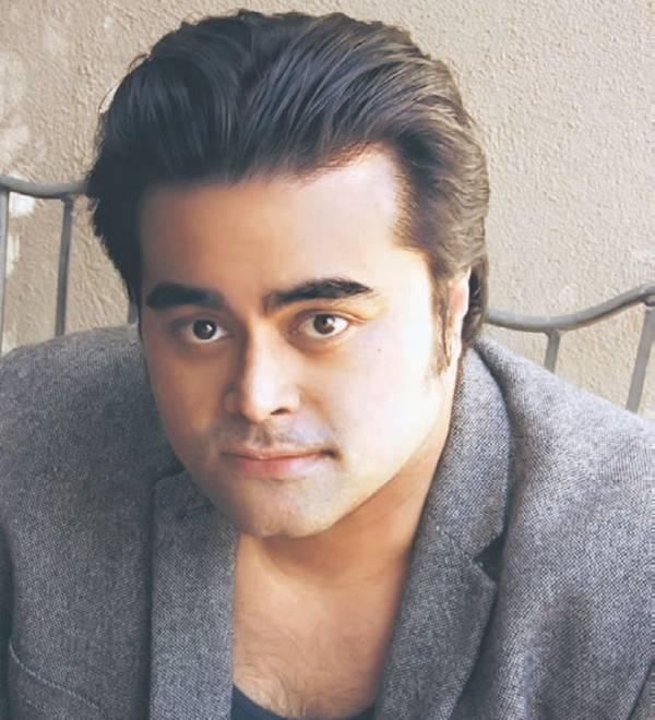Faviq yang kini tinggal di Los Angeles dijangka melancarkan albumnya menjelang pertengahan tahun hadapan.