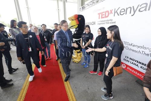 BorneoPost Online | Borneo , Malaysia, Sarawak Daily News