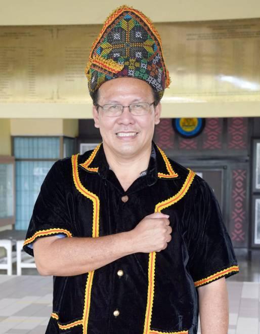 LU YEN TUNG