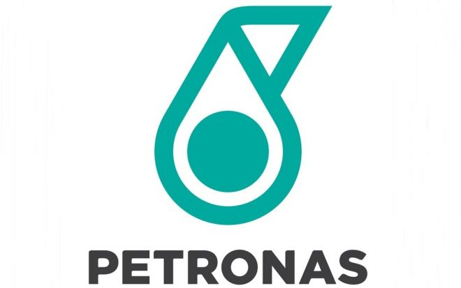 Petronas: Pengeluaran sulung gas tingkatkan potensi pelaburan Malaysia