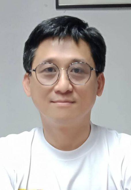 Nama motif perintah besai meri vaksin AstraZeneca ngagai Sarawak