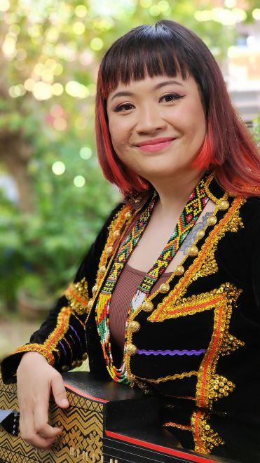 Maya Bayu