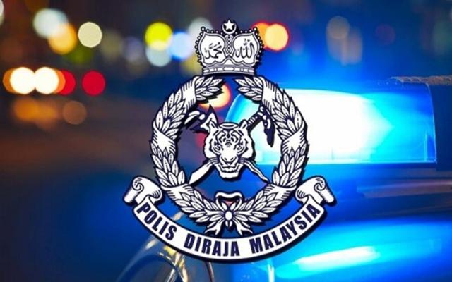Empat termasuk ibu ditahan bantu siasatan kes dera budak hingga maut di Betong