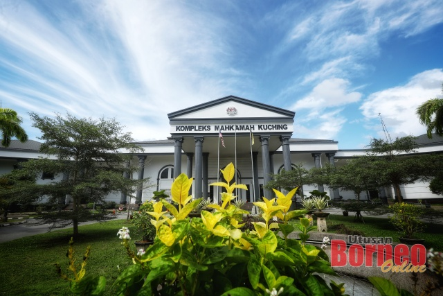Warga Indonesia didenda kerana tinggal lebih tempoh