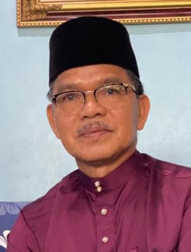 Mohd Ariffin Abdullah, Presiden Persatuan Peniaga dan Penjaja Sarawak (PPPS)