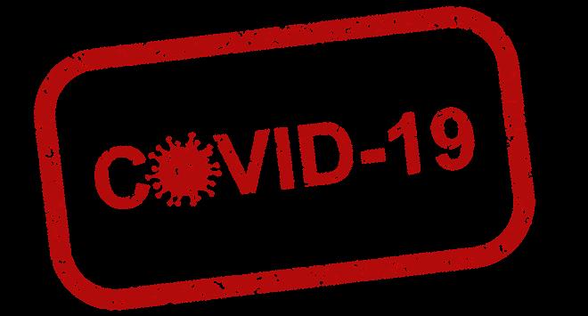 Kes COVID-19 dijangka terus meningkat