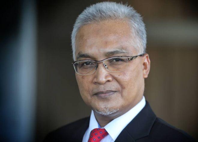 Penggunaan RTK Antigen diperluas, strategi mitigasi dirancang tangani peningkatan penularan COVID-19 di Sarawak