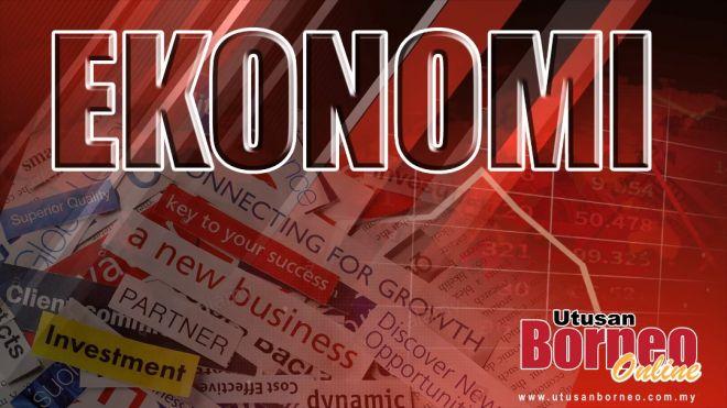 Moody's beri penarafan stabil, sahkan penarafan A3 terhadap Sarawak