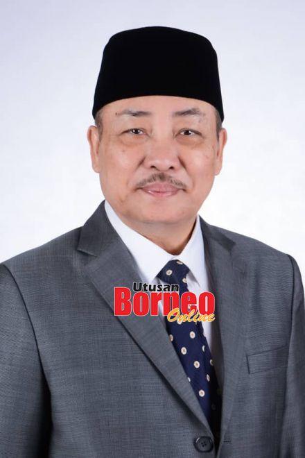 PERKESO salur RM1.005 bilion kepada Sabah