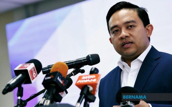 23,487 pelajar ke IPT ditawar wang pendahuluan PTPTN lebih RM35 juta