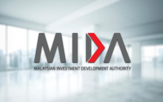 OSC MIDA permudah kebenaran masuk syarikat dengan nilai pelaburan RM121.37 bilion