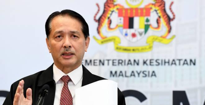 Utusan Borneo Online Citra Generasi Prihatin