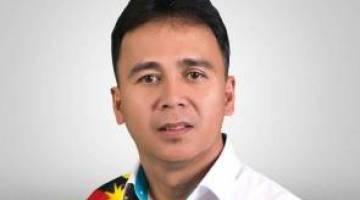 Bill Kayong