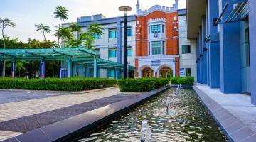 NewcastleUniversity Medicine Malaysia.
