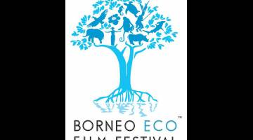 Edisi ketujuh Festival Filem Eko Borneo