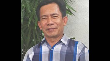 Yusuf Abd Wahab