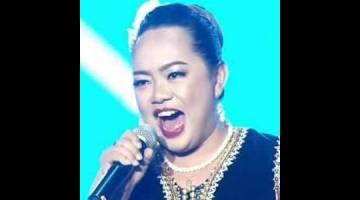 RYNA Tongkooh hansanon sugandoi mantad Labuan.