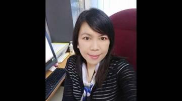 Pensyarah Kanan, Universiti Putra Malaysia Kampus Bintulu Sarawak