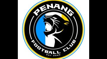 Gambar kredit FB Penang FC